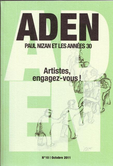 ADEN 10
